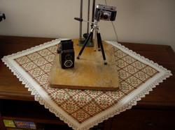 Carina-embroidery (Ω10)