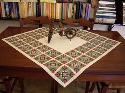 Carina-embroidery (Ω19)