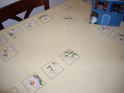 Carina-embroidery (10)