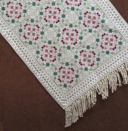 Carina-embroidery (Ω44)