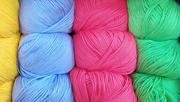 Baby Cotton (6)