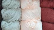 Baby Cotton (7)