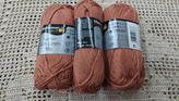 Soft Linen (1)
