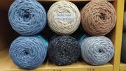 Macrame Cotton Lurex (2)