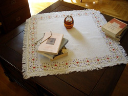 Carina-embroidery (16)