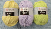Fluffy (2)
