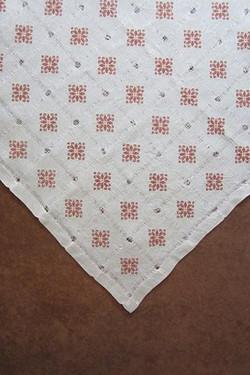 Carina-embroidery (56)