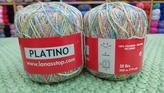 Platino (1)