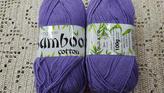 Bamboo Cotton (1)