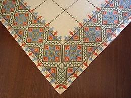 Carina-embroidery (43).JPG