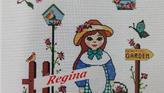 Κουβερτάκι Regina (13)