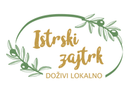 Istrski_zajtrk_logo_slo_barven.png