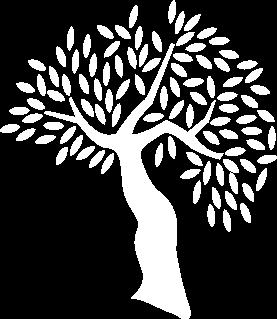 hiske-drevo.png