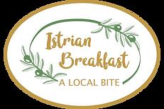 Istrski zajtrk logo ang z obrobo copia.p