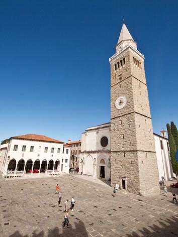 koprski zvonik.jpg