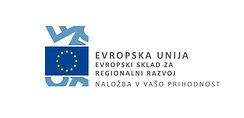 EU-znak.jpg
