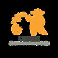 Sejalec_STO_SLO_logo-01.png