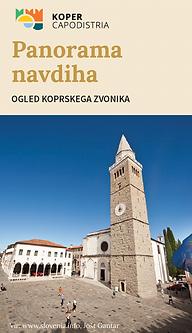 zvonik.png