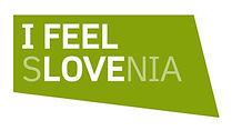 I-Feel-Slovenia-znak.jpg