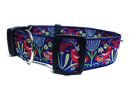 """""""Dancing Tulips"""" 