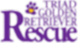 triad-golden-retriever-rescue-logo-300x1