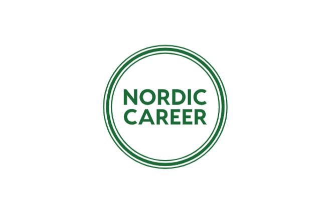 nordic career.png