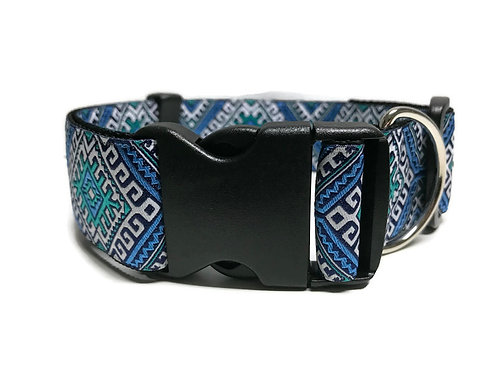 """Silk Tie"" 
