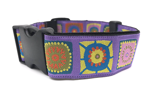 """Abstract Blocks"" 