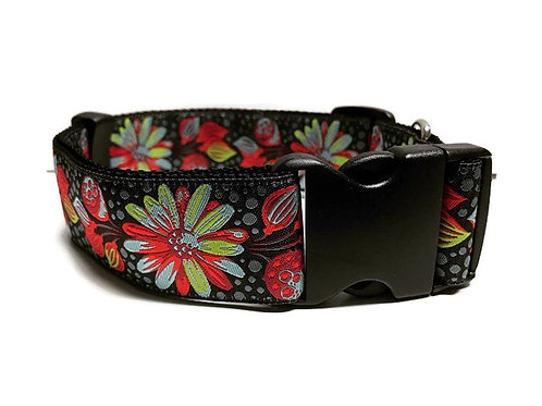 """Tula Black"" 