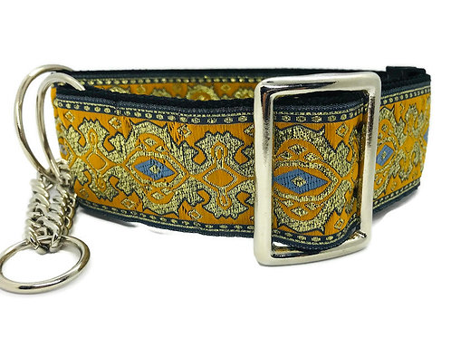 """Dynasty Royale"" 