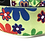 """Thumbnail: """"Love Child"""" 1 1/2"""" Wide Dog Collar  Martingale or Buckle Dog Collar"""
