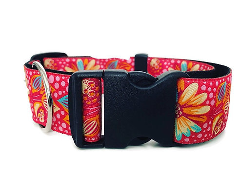 """Tula Pink"" 