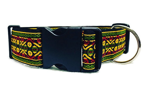 """Rock Band"" 