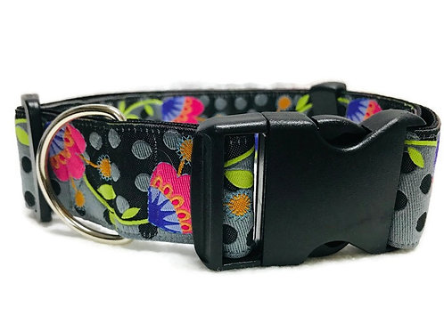 """""""Trellis"""" 