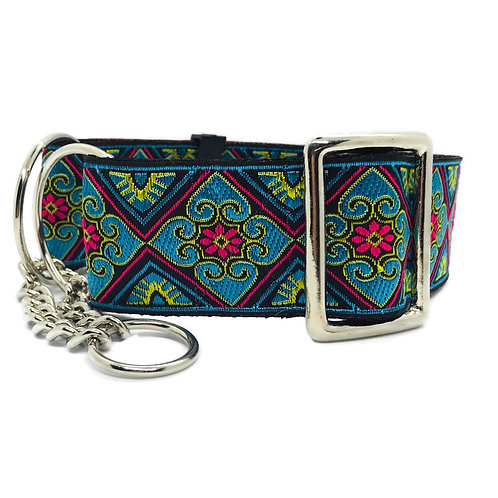 """""""Stained Glass"""" 
