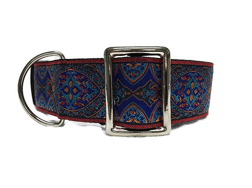 """Formal Affair"" Navy 