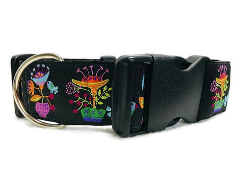 """Crafty Birds"" 