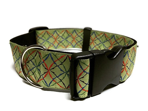 """Geometry"" 