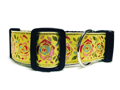"""Spring Fever"" 