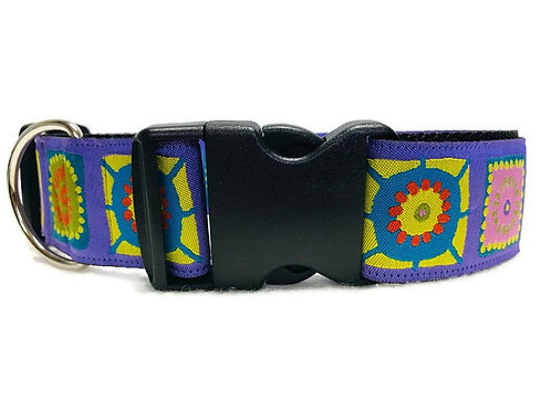 """""""Abstract Blocks"""" 