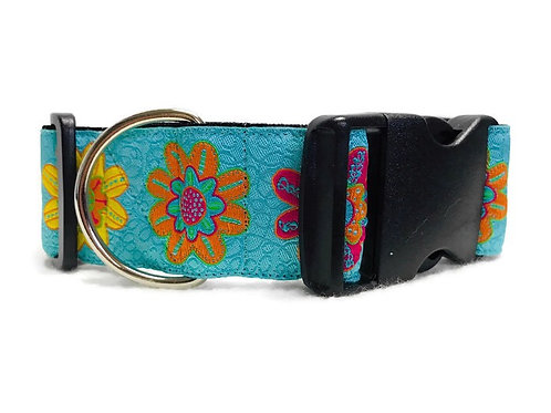 """""""Flower Power"""" 