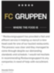 FC Gruppen.png