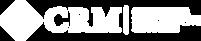 CRM LogoHorizontal White.png
