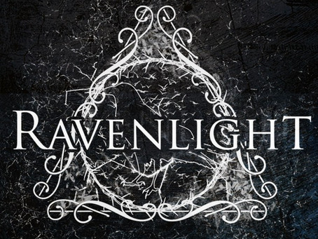 Interview with Michał Bugajski of Ravenlight and Other Projects
