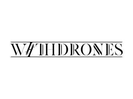 My Musical Foundation - Jack Randall of Withdrones