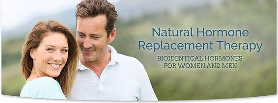 natural hormone