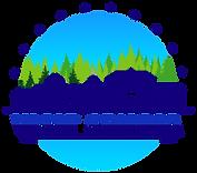 visit senoia logo.png