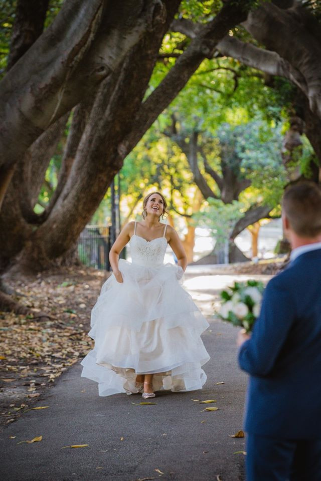 kelly happy bride shot.jpg
