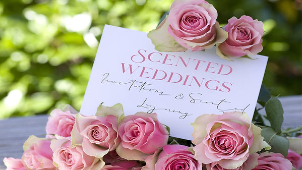 final%20scented%20wedding%20web%20site%2