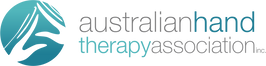 logo_Add to Annes Bio.png